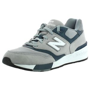 chaussure homme new balance 597
