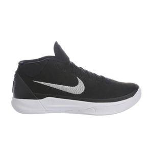 CHAUSSURES DE RUNNING Nike Men's Kobe Ad Basketball Shoe DQC12 Taille-37