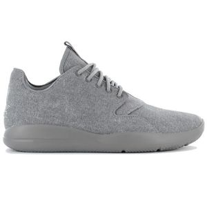 BASKET Nike AIR JORDAN Eclipse 724010-024 Chaussures Homm