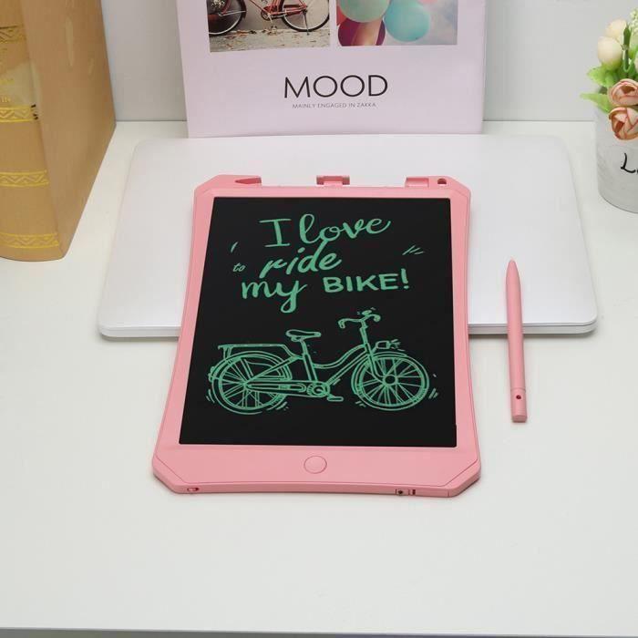 11 inch Writing LCD Tablet Board Drawing Pad Notepad E-Writer Digital GraphicZYW81102105PKSAN41 Gr51607