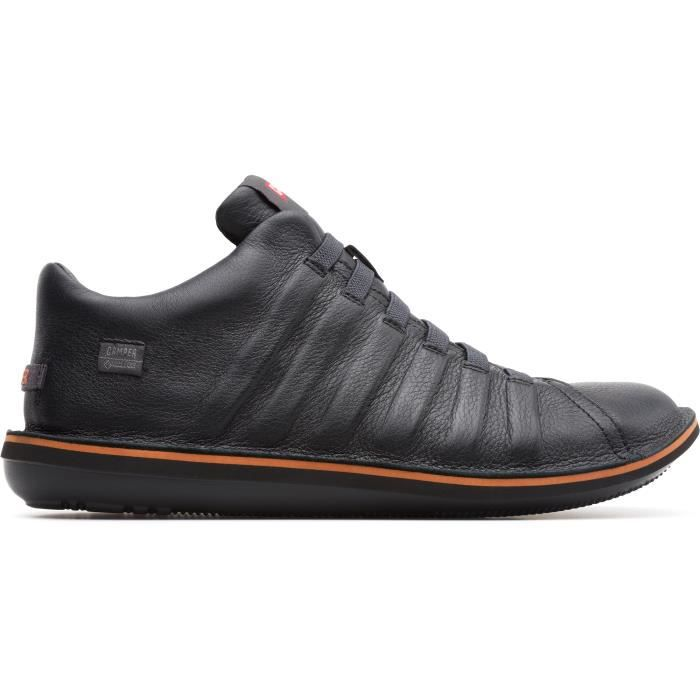 CAMPER - Beetle Chaussures casual Homme
