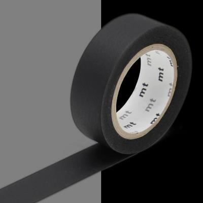 masking tape noir achat vente masking tape noir pas. Black Bedroom Furniture Sets. Home Design Ideas