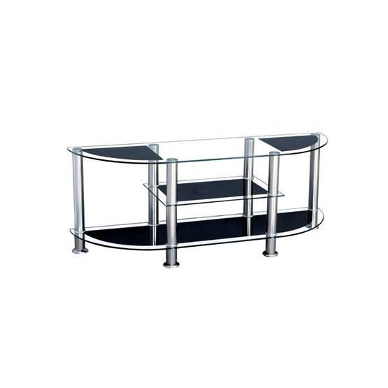 Meuble tv design eke transparent achat vente meuble tv meuble tv design e - Ventes privees meubles design ...