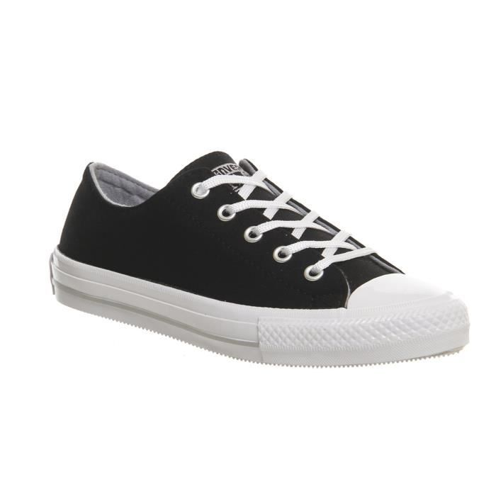 Converse Femmes de Chuck Taylor All Star Gemma Chaussures Low Basketball A9KUO Taille-39 1-2 yxjptMVgd