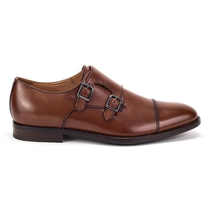 Chaussures Geox Hampstead