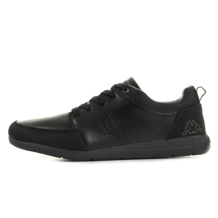 Baskets Caymes Caymes Black Kappa Kappa Baskets Kappa Caymes Baskets Black q4SCCwgIx