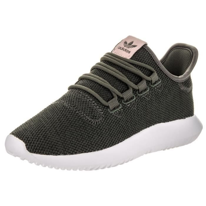 Adidas Knit Basket Tubular Bb8869 Originals Shadow T4wyZxqYd