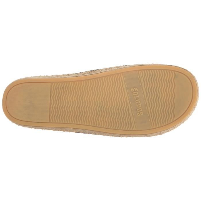 Alma Clog DWDGD Taille-41 DTRt5
