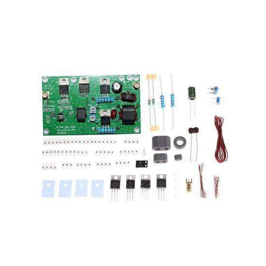 Module PN532 RFID NFC V3 Kit 45W SSB AM Amplificateur de puissance linéaire  Amplificateur CW Amplificateur de puissance HF