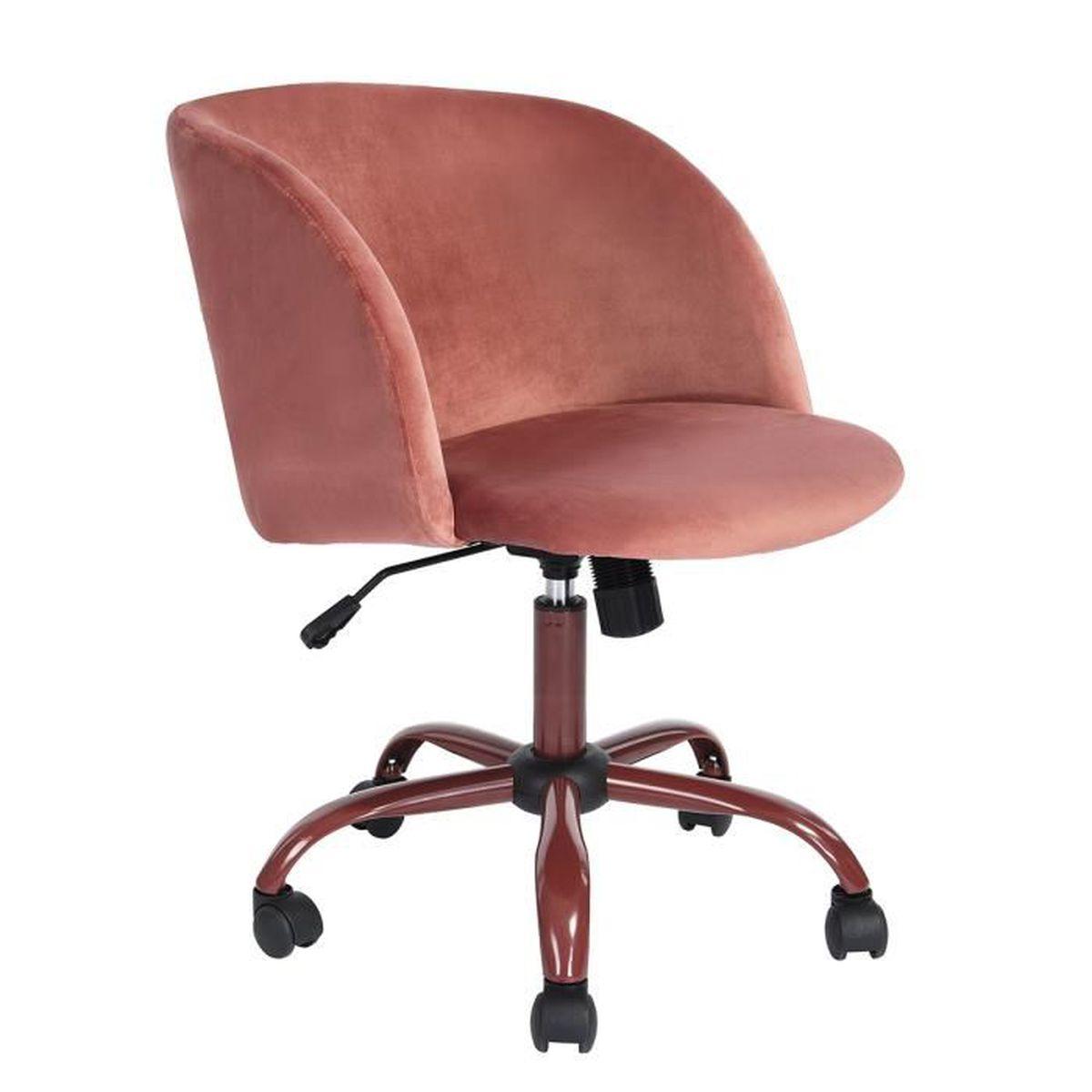 velours velours velours bureau velours velours Chaise Chaise bureau bureau bureau Chaise Chaise bureau Chaise OTPkXZiu