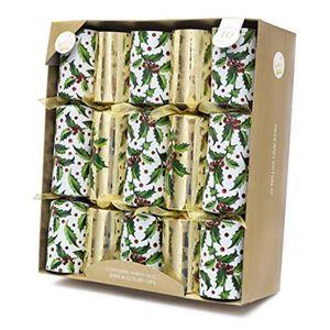 Noël! 7 Cm Noël Rudolph Puzzle Cube Stocking Filler nouveauté Cadeau