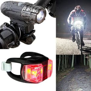 360-deg-rotation-torch-clip-mount-bike-a