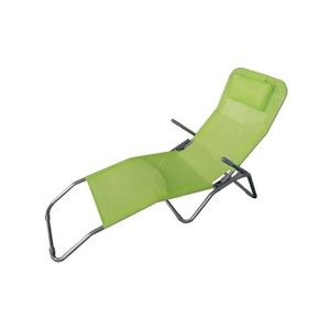 Cher Achat Anis Chaise Pas Vente Vert zpUVSM