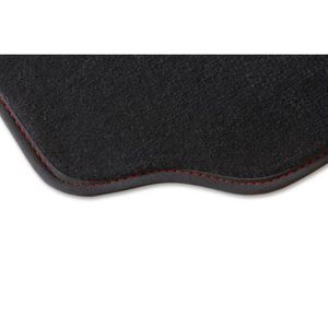 Tapis Ford Kuga Achat Vente Pas Cher