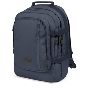 À 2 Dos Compartiments Kk5 Sac Eastpak Reference qBgd6xn