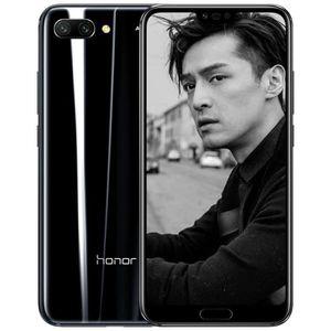 SMARTPHONE HONOR 10 Version Globale 128Go Double SIM Aurora N