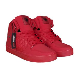 Basket Cash money homme - Achat   Vente Basket Cash money Homme pas ... b6c27c87c22