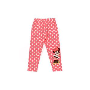 LEGGING Legging  Minnie Rose