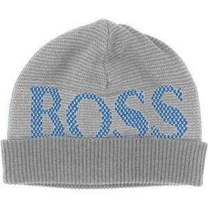BONNET - CAGOULE Bonnet Hugo Boss Bébé - Ref. J21181-A89