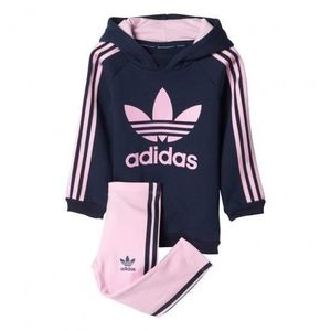 jogging adidas original enfant