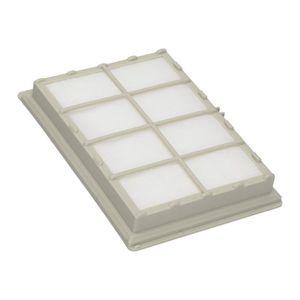 2x HEPA-Filtre Filtres de rechange pour BOSCH gl-30 ProPower 2.0 Allergy bgl3 jts24//01
