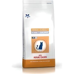 CROQUETTES ROYAL CANIN Croquettes Vet Care Balance - Chat sen
