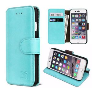 coque rabatable iphone 7
