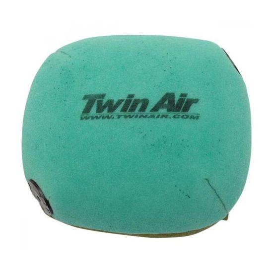 Compatible avec//Remplacement pour TC TE 125-300 FE 450-501-FILTRE A AIR TWIN AIR-154116 FC 250-350-450