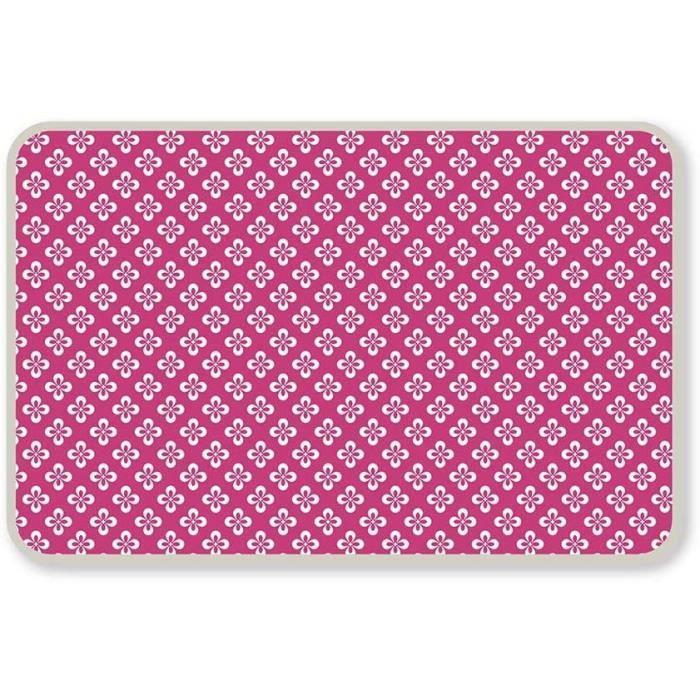 LaundrySpecialist® Nappe de repassage DURABLE XL– Dimensions : env. 130 x 65 cm. Pour un repassage sur une table en toute s&eacu