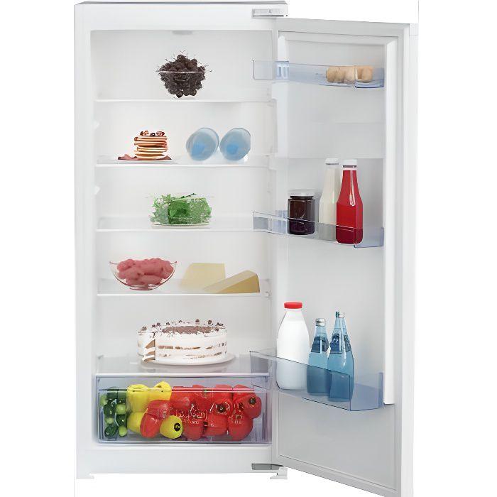 Réfrigérateur encastrable 1 porte BLSA210M3SN
