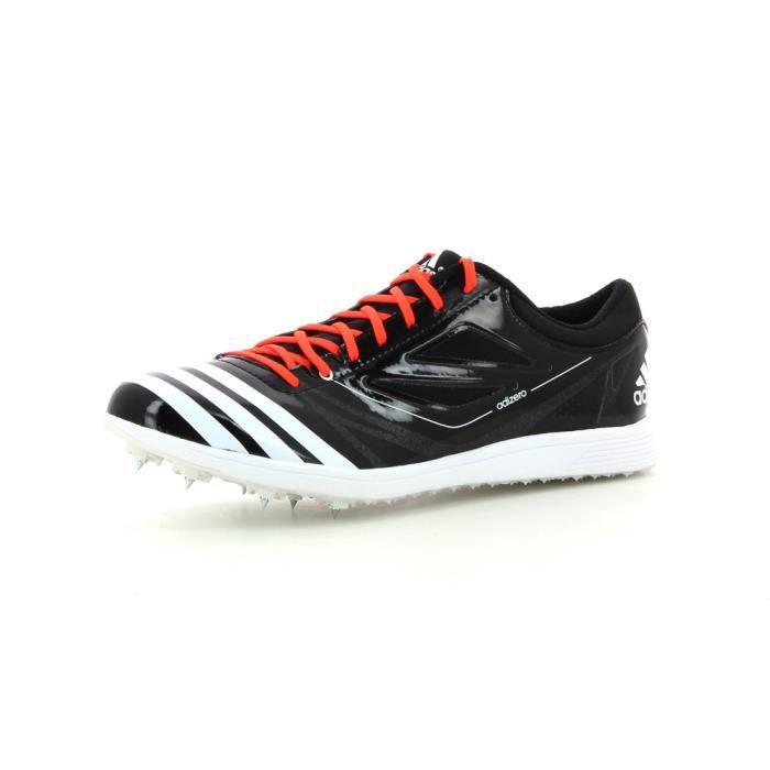 Chaussures d'athlétisme Adidas Adizero TJ 2