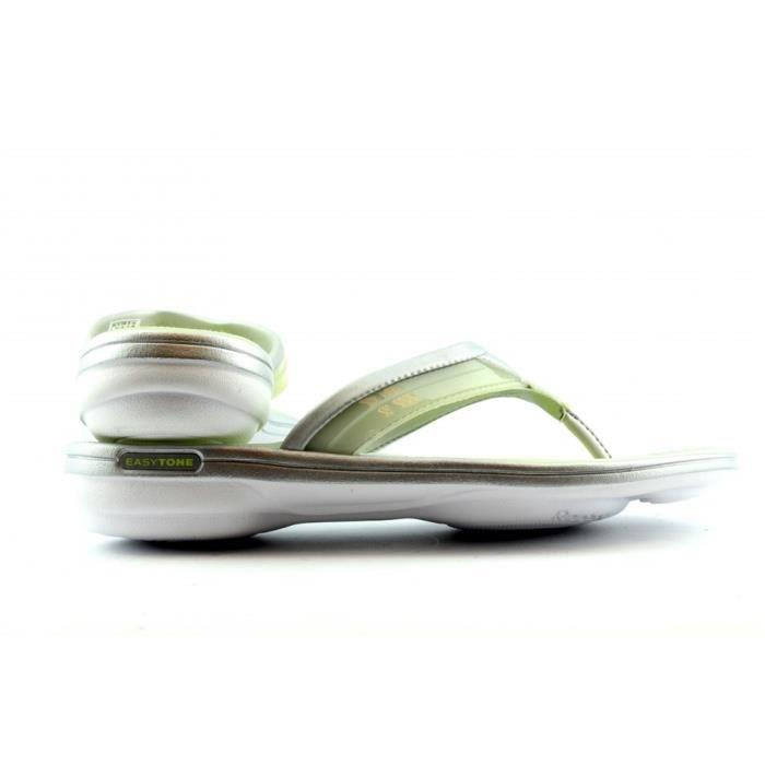 Chaussures Reebok Easytone Plus Flip