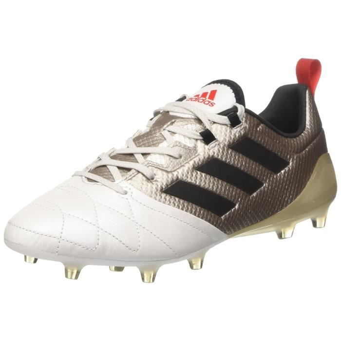 ADIDAS Ace 17,1 Fg W Footbal Chaussures femme SK2RM Taille-36 1-2