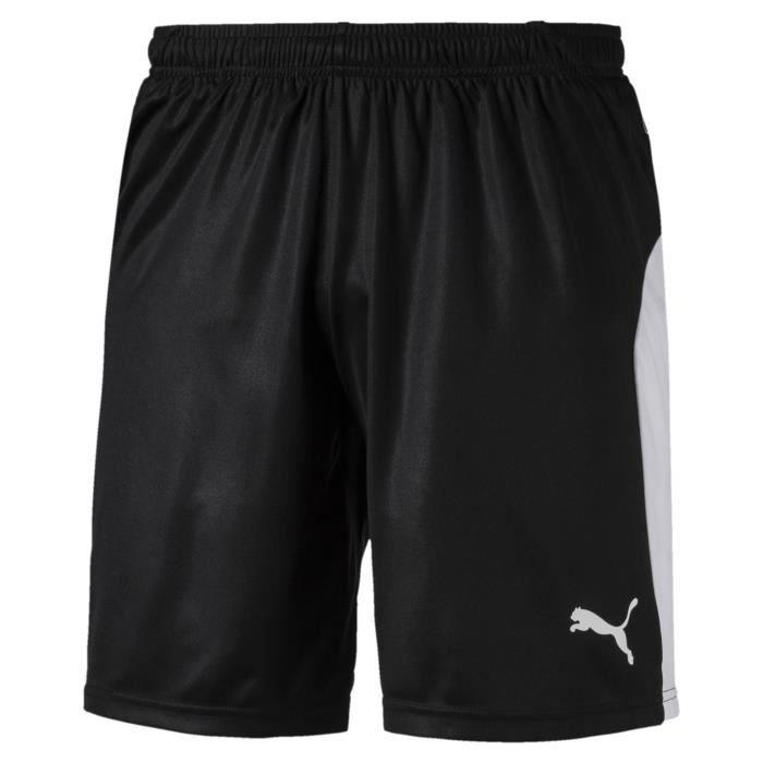 Short Puma Liga
