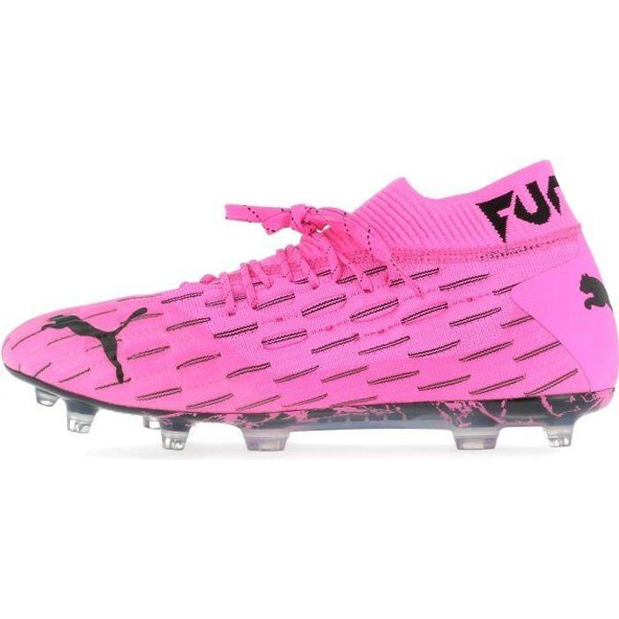 Chaussures de football Puma Future 6.1 Netfit FG/AG