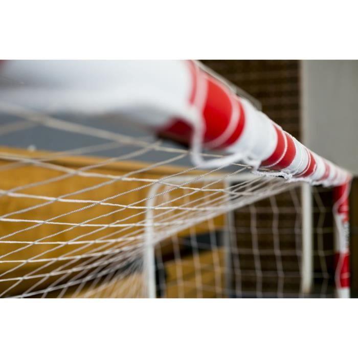 Filet de but handball et football - 2mm