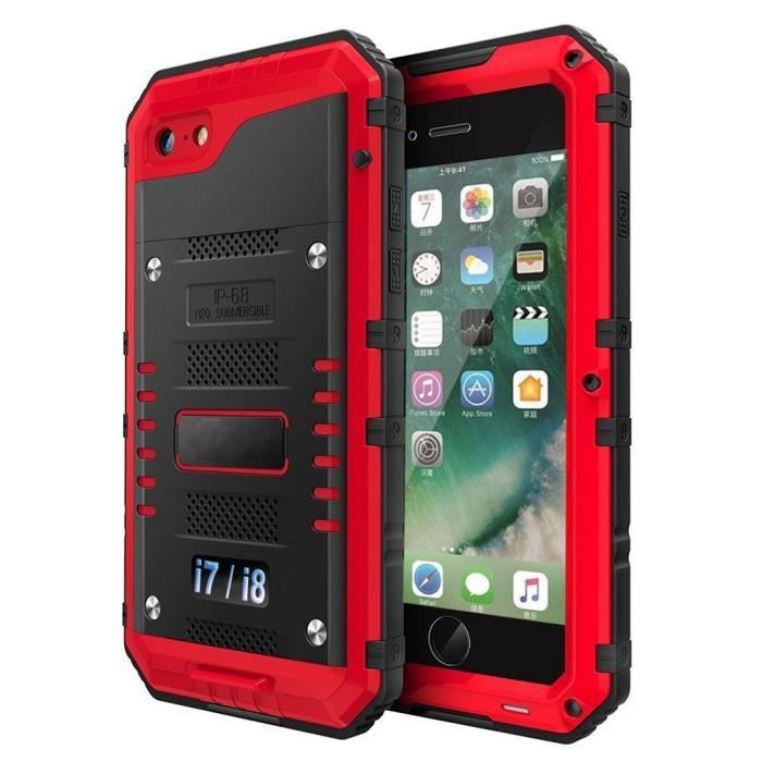 coque integral iphone xs