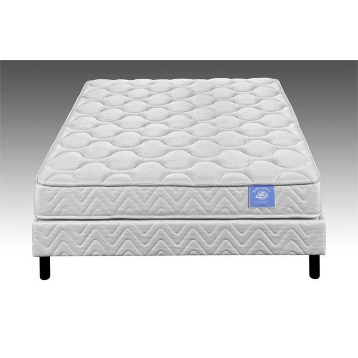 matelas special dos sensible simmons special dos sensible 2016 matelas fixes le matelas. Black Bedroom Furniture Sets. Home Design Ideas