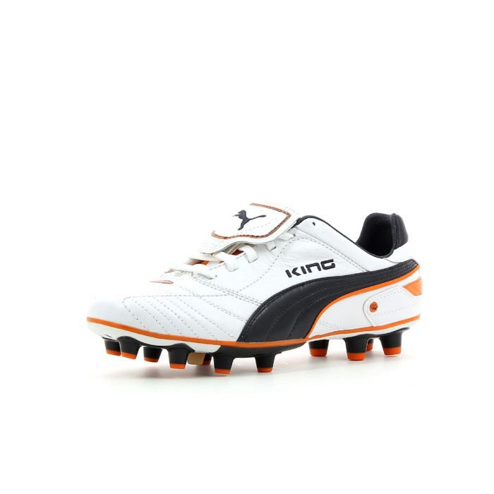 new product 542f0 9a482 CHAUSSURES DE FOOTBALL Puma King Finale IFG