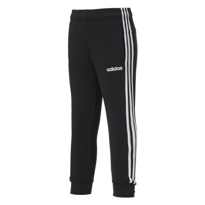 Adidas jogging - Achat / Vente pas cher