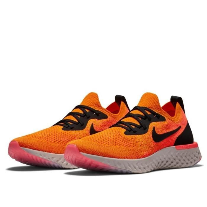 Flyknit React Epic Chaussures Wmns Nike Ovwm80Nn