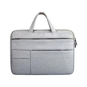 SACOCHE INFORMATIQUE SACOCHE ORDINATEUR Sac Laptop Sleeve Sacoche pour
