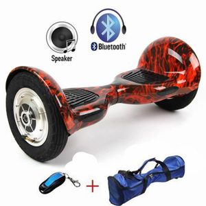 skateboard segway achat vente skateboard segway pas cher cdiscount. Black Bedroom Furniture Sets. Home Design Ideas