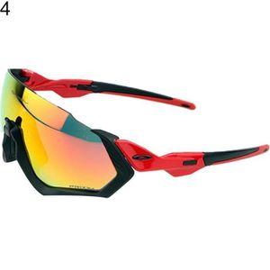 Epoch Eyewear EPOCH 8 Sportif Lunettes de soleil Sans Cadre Mirror 8-TORTUE//Marron