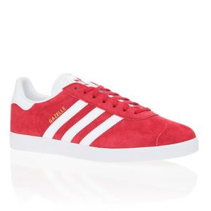 BASKET ADIDAS ORIGINALS Baskets Gazelle Femme