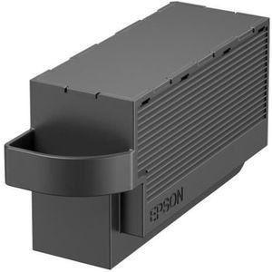PIÈCE IMPRIMANTE EPSON Boîte de maintenance T366100