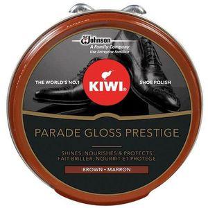 CIRAGE ET ENTRETIEN Cirage parade gloss boîte à clef Prestige 50ml mar