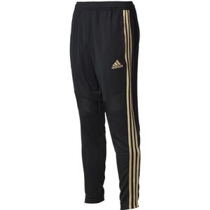 PANTALON ADIDAS PERFORMANCE Pantalon de jogging  Real Tr Pa