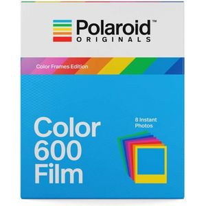 APP. PHOTO INSTANTANE Polaroid Originals 4672 Film couleur pour Appareil