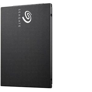 DISQUE DUR SSD Seagate BarraCuda, 250 Go, 2.5